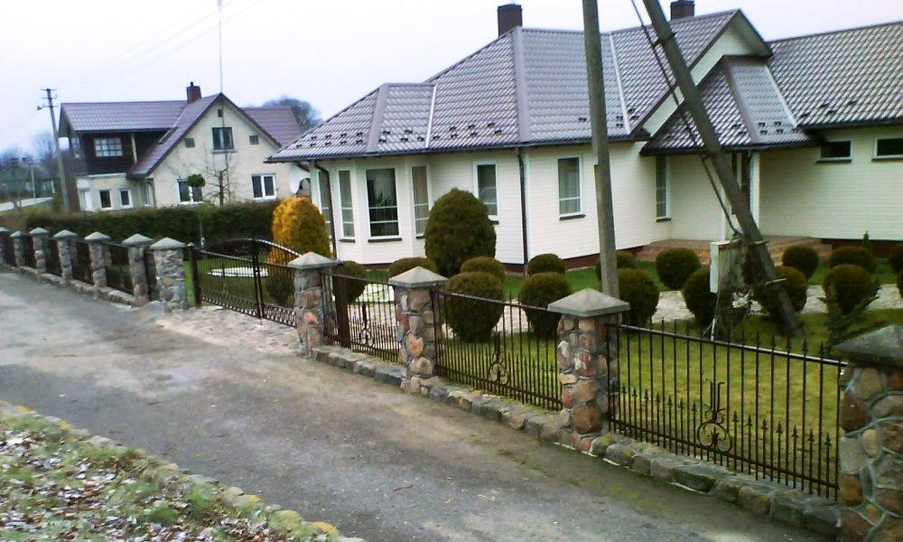 foto0164